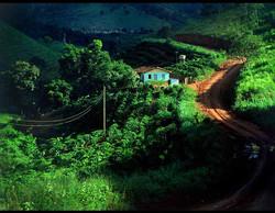 vale-do-jequitinhonha