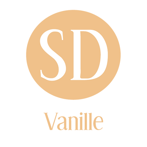 SD Vanille