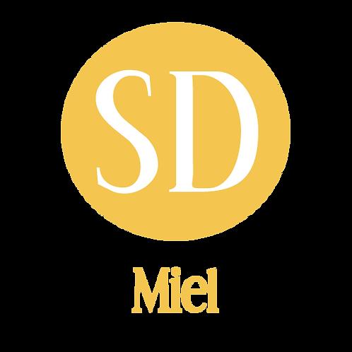 SD Miel