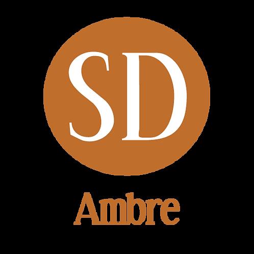 SD Ambre