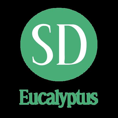 SD Eucalyptus