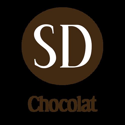 SD Chocolat