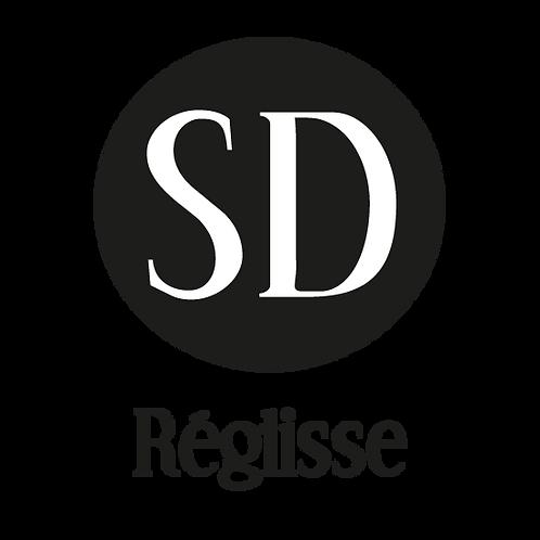 SD Réglisse