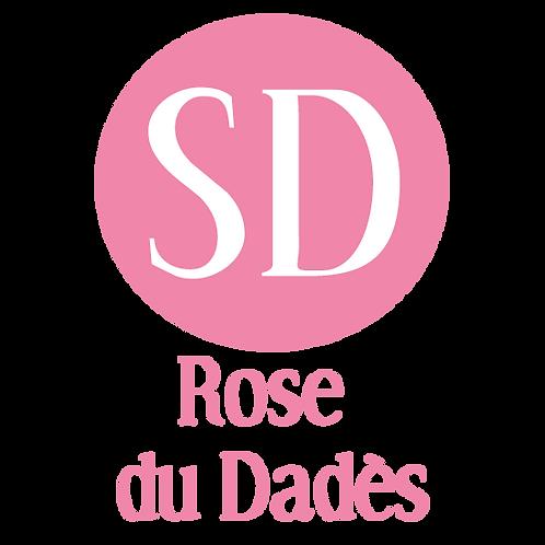 SD Rose du Dades