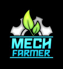 MF_logo_small.png