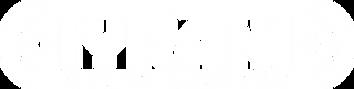 Logo4_white.png