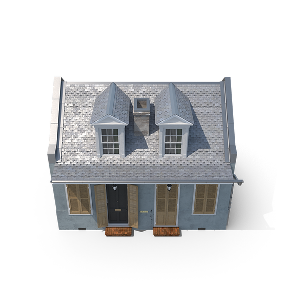New Orleans Home.F01.2k.png