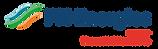 Logo_PH_Energies.png