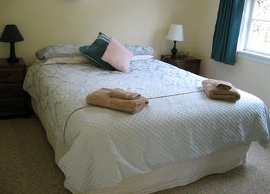 big-bedroom1.jpg