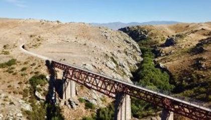 Rail-Trail-300x170.jpg