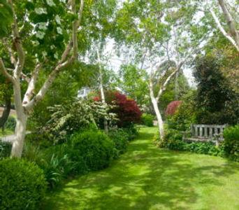 gallery_garden-vista-300x263.jpg