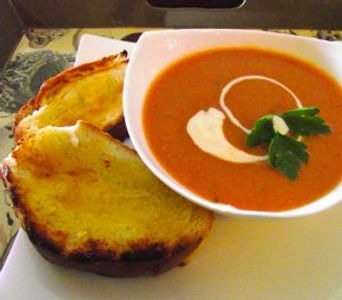 gallery_tomato-basil-soup-300x263.jpg