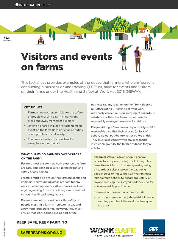 JPG agriculture-visitors-and-events.jpg