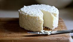 make-cheese_Susy-Morris-Flickr.jpg