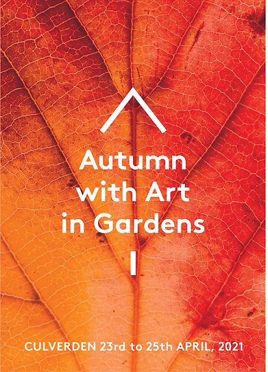 Autumn with Art in Garden_12.10.20-01.jp