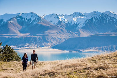 AT48-Hooker-Valley-Mount-Cook-National-P