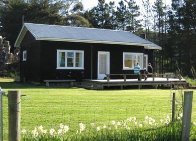 big-cottage.jpg