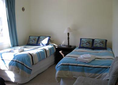 big-bedroom.jpg