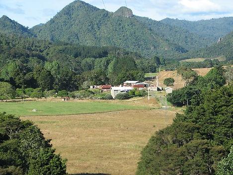 farm settlement.jpeg