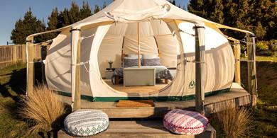 tawanui-farm-canopy-camping-gallery5-192