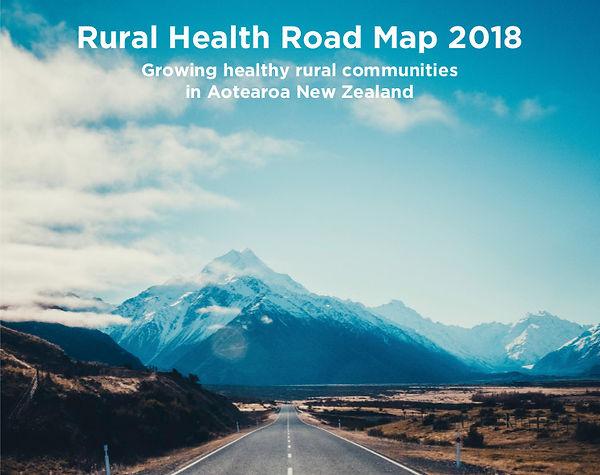 rural-health-road-map-2018.jpg