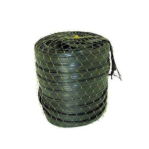 Fitilho plástico para amarração / Rolo 1kg