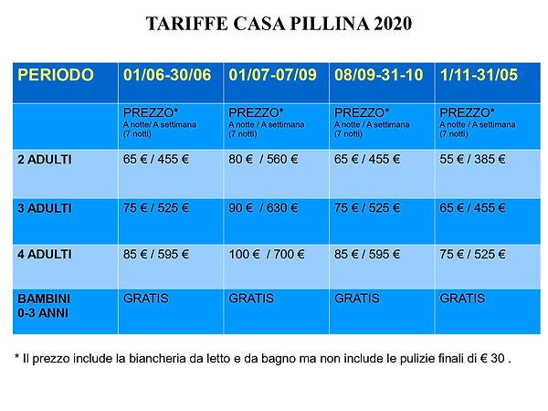 TARIFFE_page-0001.jpg