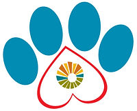 Caring Canine Logo.jpg