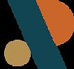 capital-logos-02.png