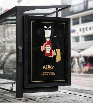 waiter-billboard.jpg