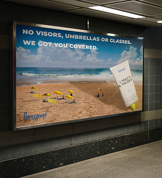 supergoop-subway-poster.jpg