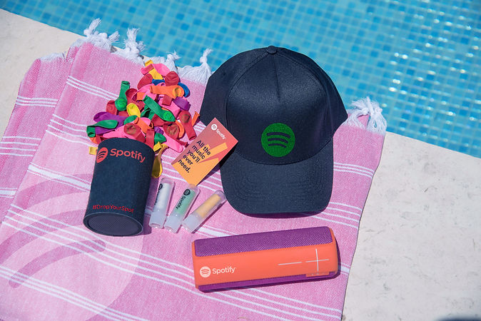 Spotify-MerchMockup.jpg