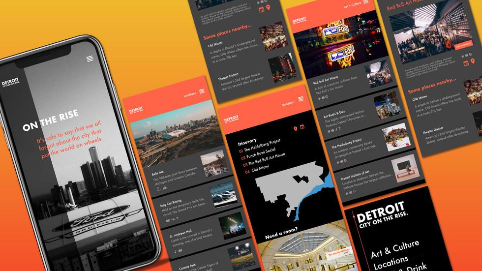 mobile-screens.jpg