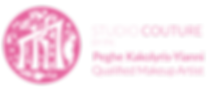 Peghe-Logo-studio.png