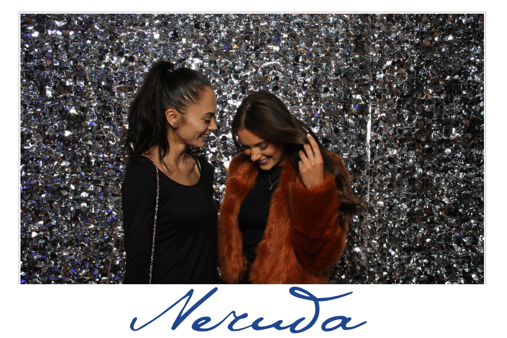 Gala Event, Photo Booth in Toronto