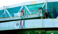 Tijuana-Innovadora-007