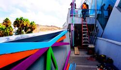Tijuana-Innovadora-006