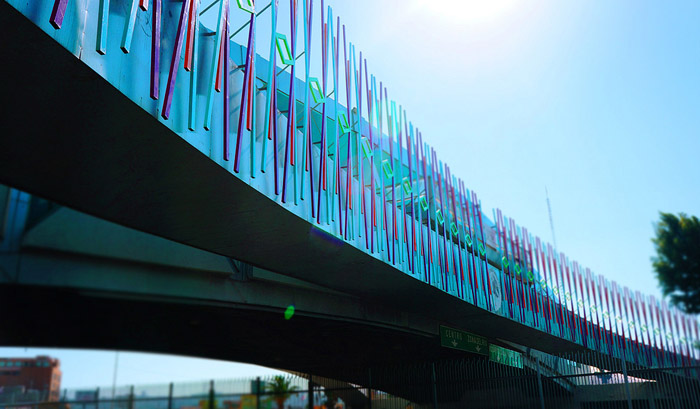 Tijuana-Innovadora-001