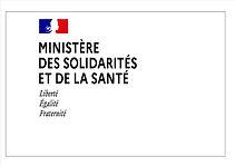 LOGO MINISTERE DE LA SANTE.jpg