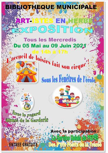 AFFICHE EXPO.jpg