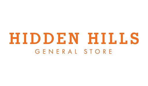 hiddenhills_logo_white.png