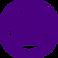 360px-NCTU_emblem.svg.png