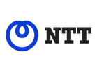 NTT-logo-logotype.png