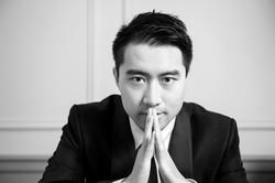 Rixiang_Huang_9882_bw_©Wetzler_Studios