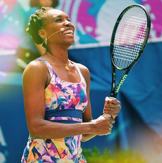 Arthur Ashe Kids Day at the US Open 2016