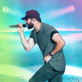 Sam Hunt - #15ina30tour - 6/25/17 - Holmdel, NJ.