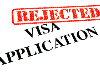Got a refusal on visitor visa to Canada? Do not worry, it is not a verdict!