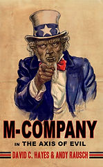M-Company_FrontCover.jpg