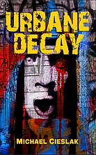Urbane Decay LR.png