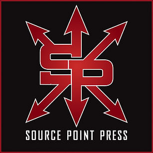SOURCE POINT PRESS SQUARE LOGO.jpg